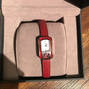 Fendi Watch (Women's) - Box included
